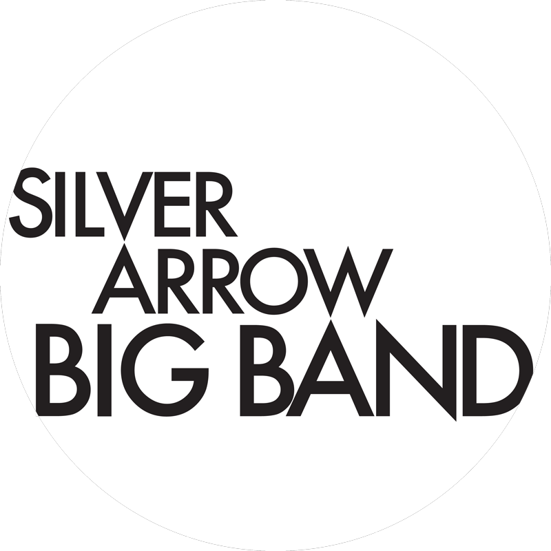 Silver Arrows - Wedding Band. Save over $1000 by booking your band directly through our website.  Servicing Manhattan, New York, Long Island, New Jersey and Boston